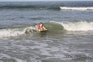 Beach (1 of 1)-4
