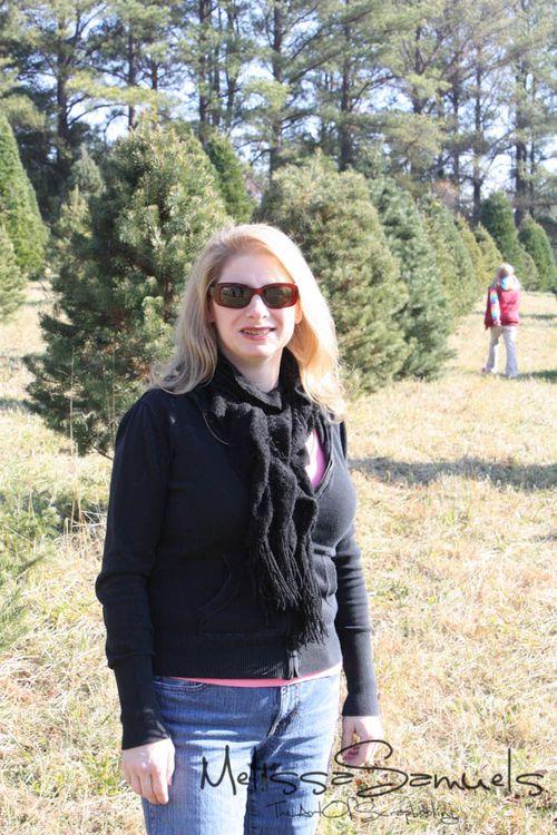 Christmas Tree 2012 (1 of 1)