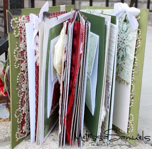 ChristmasAlbum (1 of 1)