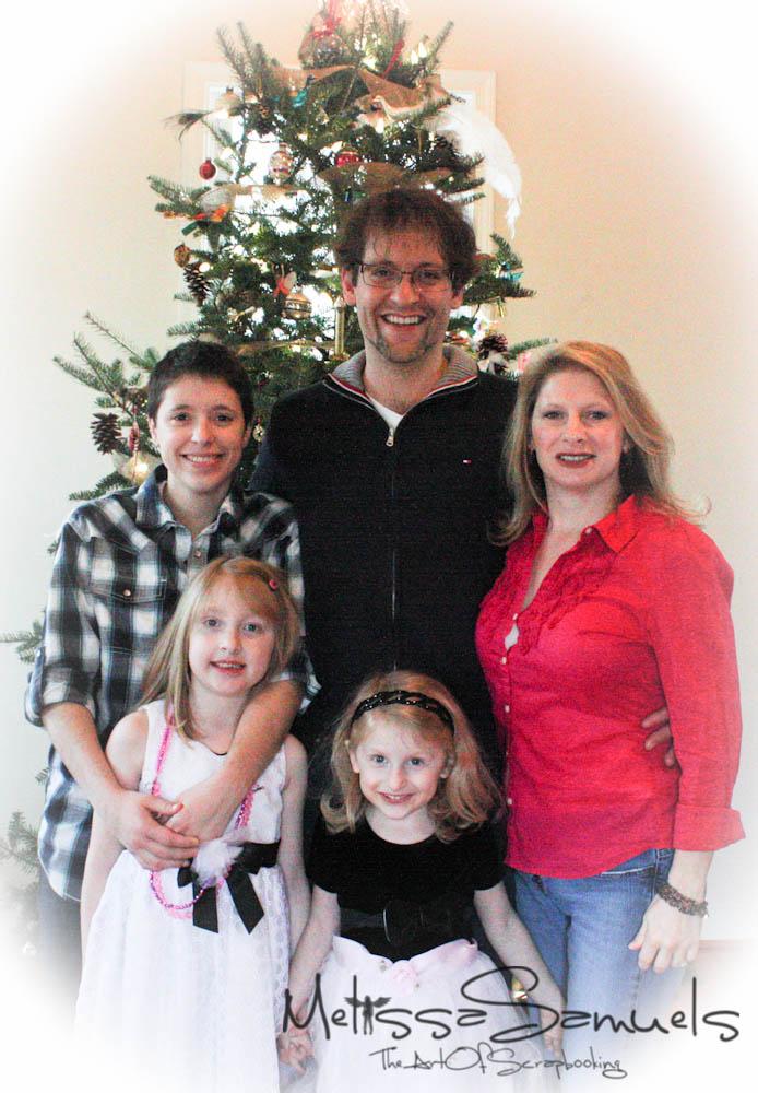Christmas2012 (1 of 1)