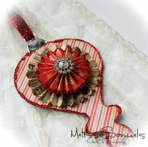 Ornament (1 of 1)-14